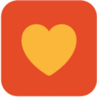 myhealthapps_picture